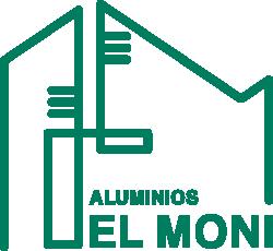 Aluminios El Moni